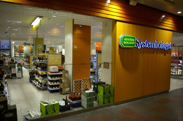 systembolaget-737150-11
